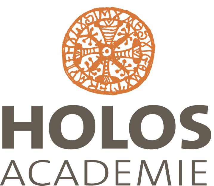 Holos_academie_logo