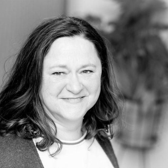 Marijke Steenbergen