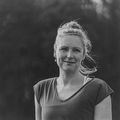 Marie-Anne Brands